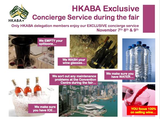 images/2013 hkiwsf offer-4.png