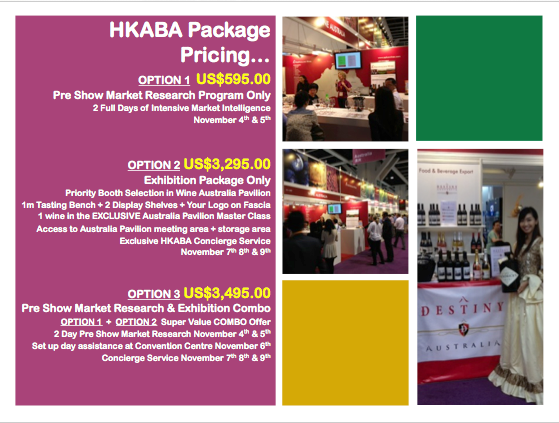 images/2013 hkiwsf offer-5.png